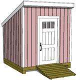 shed plans building kits on pinterest free shed plans