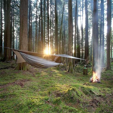 Bow Hammock by Sale Hennessy Explorer Deluxe Classic Hammock 2