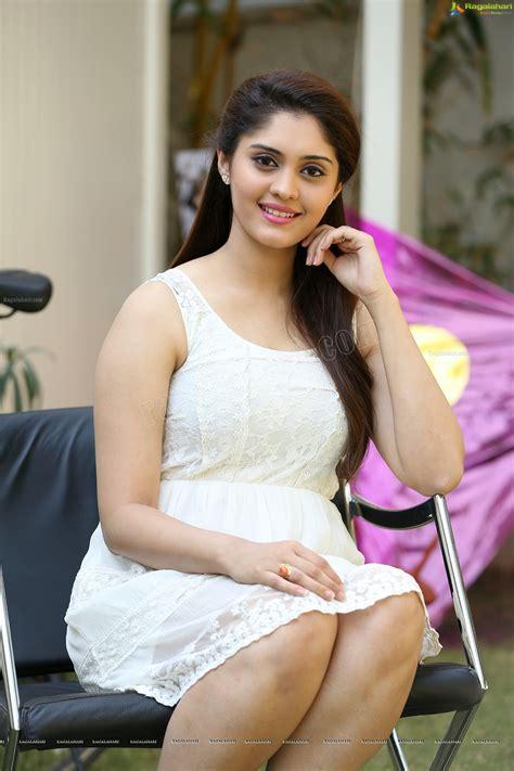 Lovely heroine shanvi photo gallery. Shanvi Ragalahari - Actress Shanvi Hot Navel Show Photos ...