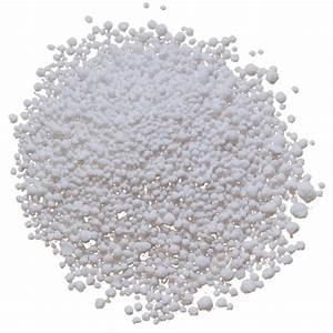 Calcium Chloride  U2502 1 Lb