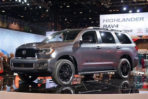 toyota highlander 2020 redesign 2020 toyota highlander redesign hybrid concept and