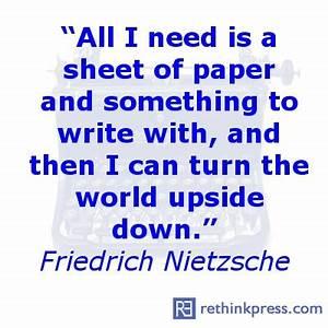 114 best Friedr... Nietzsche Life Affirmation Quotes