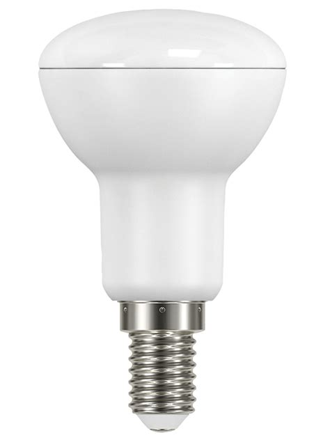 ge led bulb   watt ses deg cool white