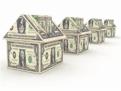 Property Tax Taxes Uncorrected Politically Rip Politicspa