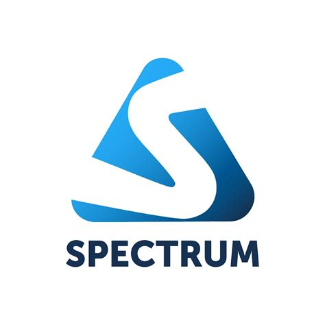 Spectrum tv choice is the ultimate tv plan. Spectrum Channel - YouTube