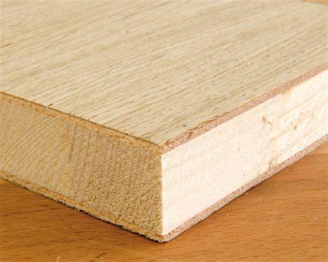 sperrholz eiche furniert sperrholz eiche furniert furnierplatte eiche furnierte sperrholzplatten sperrholz eine lanze f
