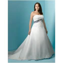 affordable plus size wedding dresses cheap plus size wedding dresses with color dresses trend