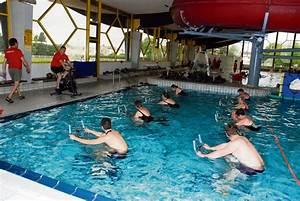 Horaire Piscine Petit Couronne : petit couronne rentr e tonique la piscine de l archipel ~ Dailycaller-alerts.com Idées de Décoration