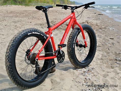 Se Bikes F@e Fat-bike