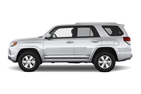 toyota compact 2010 toyota 4runner toyota compact suv review