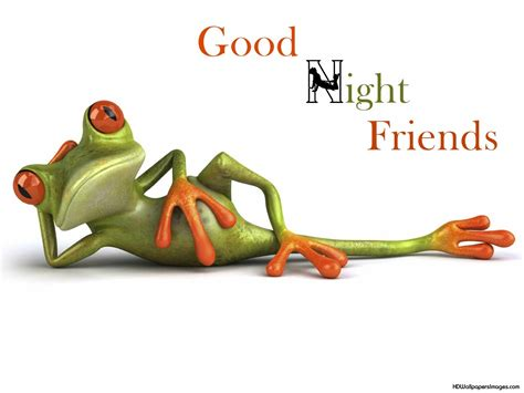 funny good night images pictures wallpapers scraps