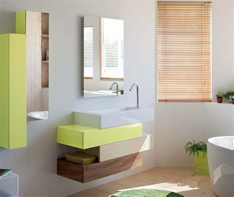 meuble salle de jeux cool meuble salle de bain aubergine