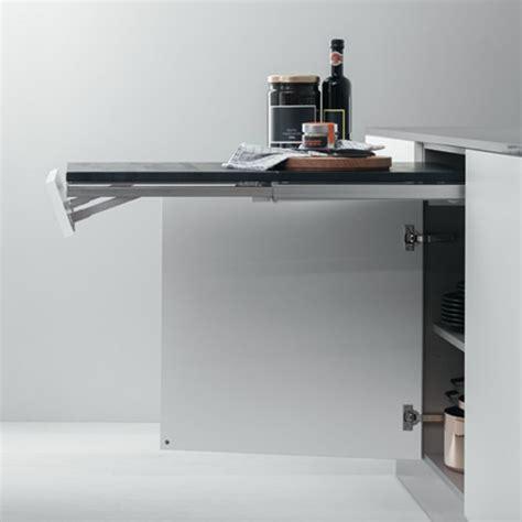 element cuisine angle bas comment organiser l 39 espace en cuisine produits arclinea