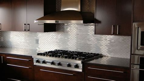 kitchen with backsplash everything that you should about kitchen backsplash