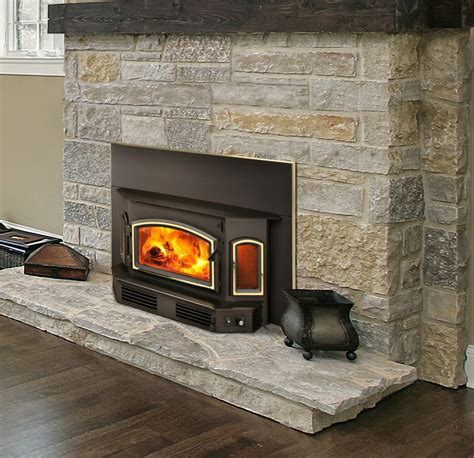 Earth Stove Fireplace Insert Fireplace Ideas