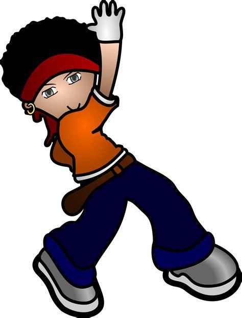 hip hop clipart big image png