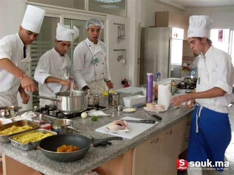 cours de cuisine entre particuliers patisserie casablanca