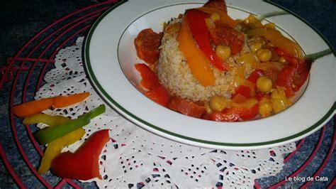 espagne cuisine 4 recettes espagnoles cuisine d espagne blogs de cuisine