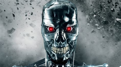 terminator genisys wallpapers hd wallpapers id