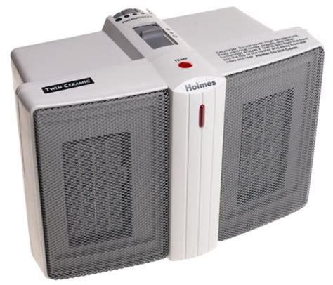 1500 convection electric portable heater and fan holmes heater with best picture collections