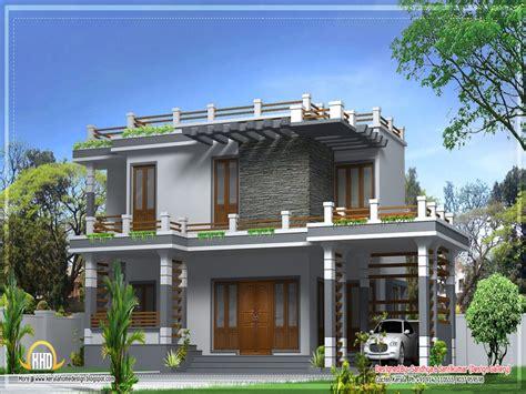 best home designs best house design in nepal modern house