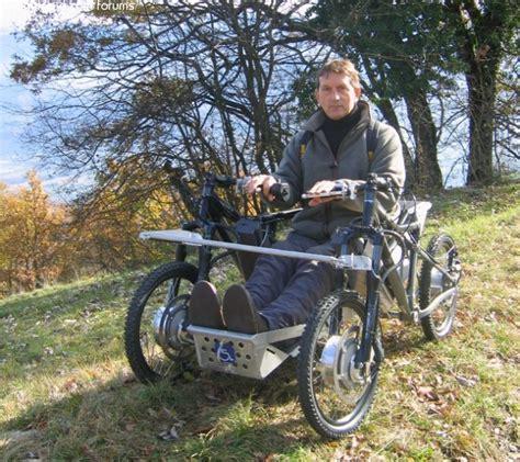 fauteuil electrique tout terrain un fauteuil handicap 233 s tout terrain 233 lectrique forums des 233 nergies chauffage isolation