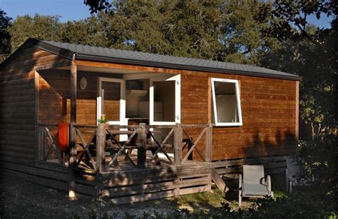 mobile home 4 chambres rencontre mobile home 2 bedrooms 4 domaine de