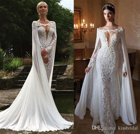 Pin by Daisy Drew on Wedding | Mermaid dresses, Winter ...