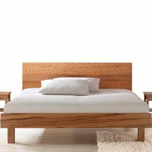 Letti in legno La Casa Econaturale