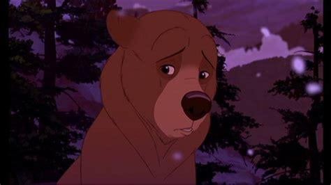 Category:Brother Bear Disney Animals Wiki Fandom