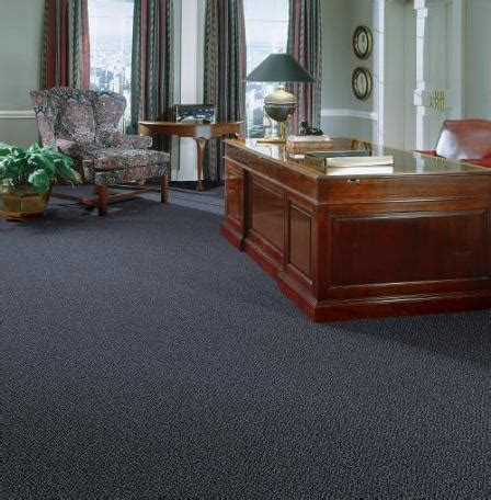 flooring for home office home office study flooring idea rousing review by philadelphia carpet