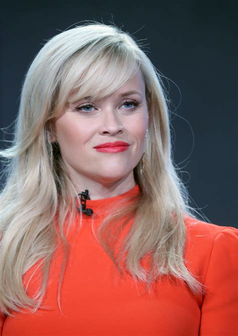 reese witherspoon long wavy cut  bangs reese