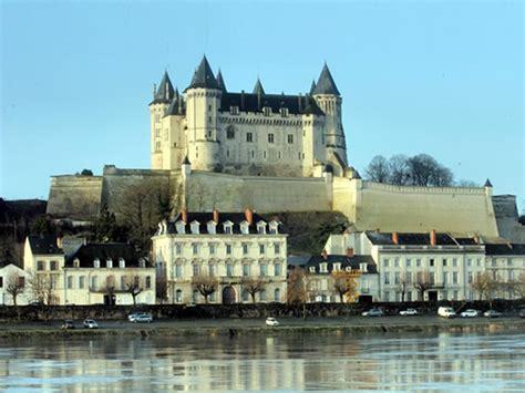 maison de la literie saumur chateau de saumur histoire du chateau fort de saumur