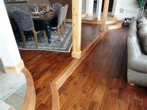 waterproof scraped laminate flooring best laminate flooring ideas