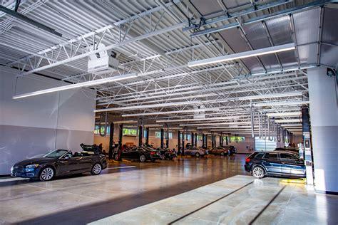 audi greensboro flow audi greensboro new and pre owned audi vehicles dealership in greensboro carolina 27407