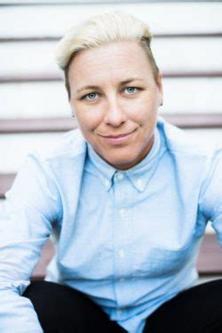 abby wambach  speak hr tech conference hrexecutivecom