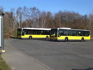 Storkower Straße 140 : zeitachse bus ~ Orissabook.com Haus und Dekorationen