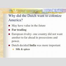 Ppt  Founding The Middle Colonies Powerpoint Presentation Id2773524