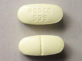 what is the shelf of hydrocodone white pill with u03 car interior design