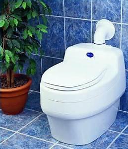 Gartentoilette Mit Sickergrube Bauen : prinzip funktion ihr spezialist f r komposttoiletten von gartentoilette bis humustoilette ~ Whattoseeinmadrid.com Haus und Dekorationen