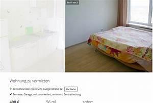 Facebook Wohnung Vermieten : 29 mai 2016 ~ Lizthompson.info Haus und Dekorationen