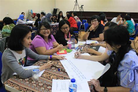klcii enters market for preschool 761   Preschool Teacher Training 02