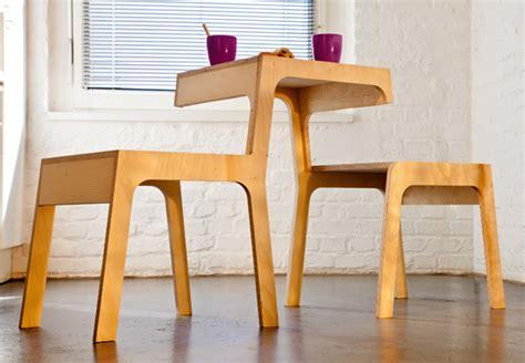 Tisch Und Stuhl by Stuhl Tisch Obi