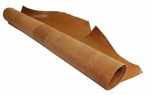 un canape en cuir entretien professionnel accessible a With entretien de canapé en cuir