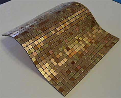 peel and stick kitchen backsplash tiles peel and stick mosaic tile roselawnlutheran