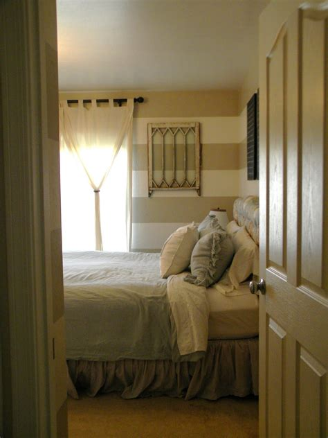 awesome bedroom curtains for small windows best design for