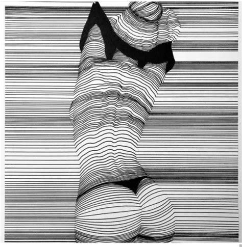 black white aesthetic tumblr