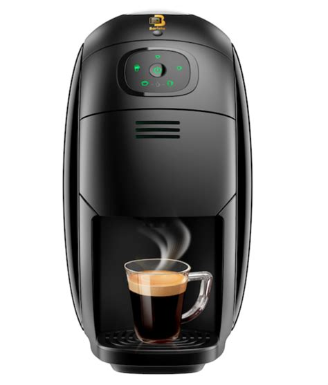 And with this whole bean, light to medium roast espresso coffee blend, trader joes invites you to be your own barista. NESCAFÉ® GOLD BLEND® Barista Machine - Perfect Christmas Gift For Coffee Lovers | AspirantSG ...