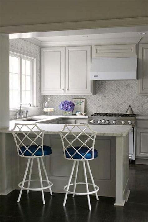 interior design ideas pale gray cabinet paint color