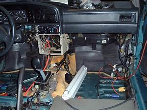Turbo Ecu Wiring